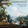 Demachi / Musica da Camera / Chamber Music