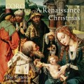 A Renaissance Christmas / The Sixsteen