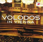 VOLODOS IN VIENNA / 2 CD
