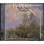 ORGAN WORKS / CHARLES KOECHLIN