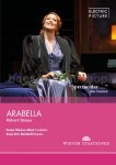ARABELLA / RICHARD STRAUSS