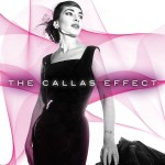THE CALLAS EFFECT / 2 CD