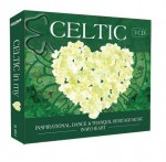 CELTIC / 3 CD