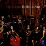 Ludovico's Band / The Italian Ground