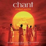 Chant  Stabat mater / The Cistercian Monks of Stift Heiligenkreuz / chorał gregoriański