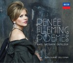 POEMES / RENEE FLEMING