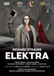 ELEKTRA / RICHARD STRAUSS