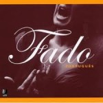FADO / EARBOOK / 4 CD