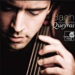 CELLO SUITES / J.S. BACH / 2 CD + 1 DVD