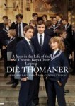 Die Thomaner / DVD