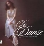 LA DANSE / EARBOOK / 4 CD