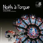 NOELS A L'ORGUE / CHRISTMAS ORGAN