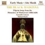 THE BLACK MADONNA / ENSEMBLE UNICORN