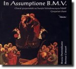 IN ASSUMPTIONE B.M.V. / BRACIA DOMINIKANIE