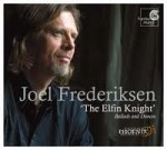 THE ELFIN KNIGHT / JOEL FREDERIKSEN
