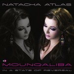MOUNQALIBA / NATACHA ATLAS