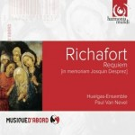 REQUIEM / RICHAFORT