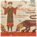 LUDUS DANIELIS / DUFAY COLLECTIVE