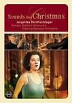 Angelika Kirchschlager, Tomasz Stańko - SOUNDS LIKE CHRISTMAS / 1 DVD - 1h 22'