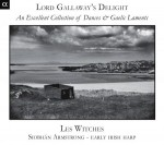 LORD GALLAWAY'S DELIGHT / LES WITCHES