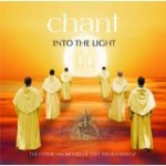 Chant into the light / The Cistercian Monks of Stift Heiligenkreuz / chorał gregoriański