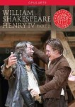 HENRY IV PART 1 / WILLIAM SHAKESPEARE