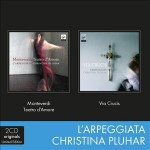 L'ARPEGGIATA / LIMITED EDITION / 2 CD