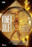 Prokofiev / Romeo and Juliet