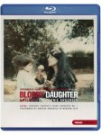 Bloody Daughter / Martha Argerich / Blu-ray