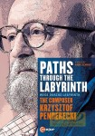 PATHS THROUGH THE LABYRINTH / KRZYSZTOF PENDERECKI  / DVD