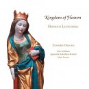 KINGDOM OF HEAVEN / HEINRICH LAUFENBERG