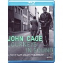 JOURNEYS IN SOUND / JOHN CAGE