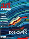 Art & Business 5/2009 (223) - MAJ 2009